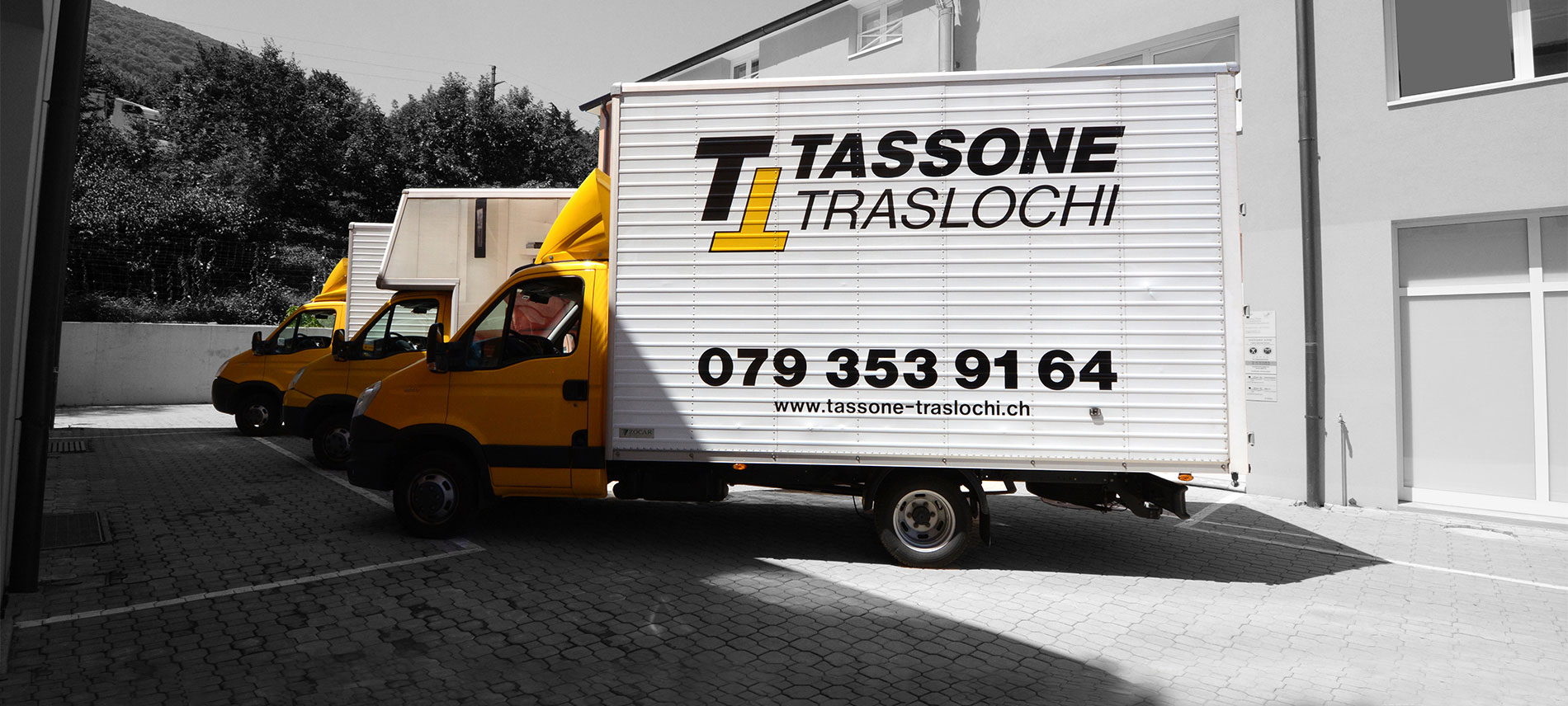 home_tassone
